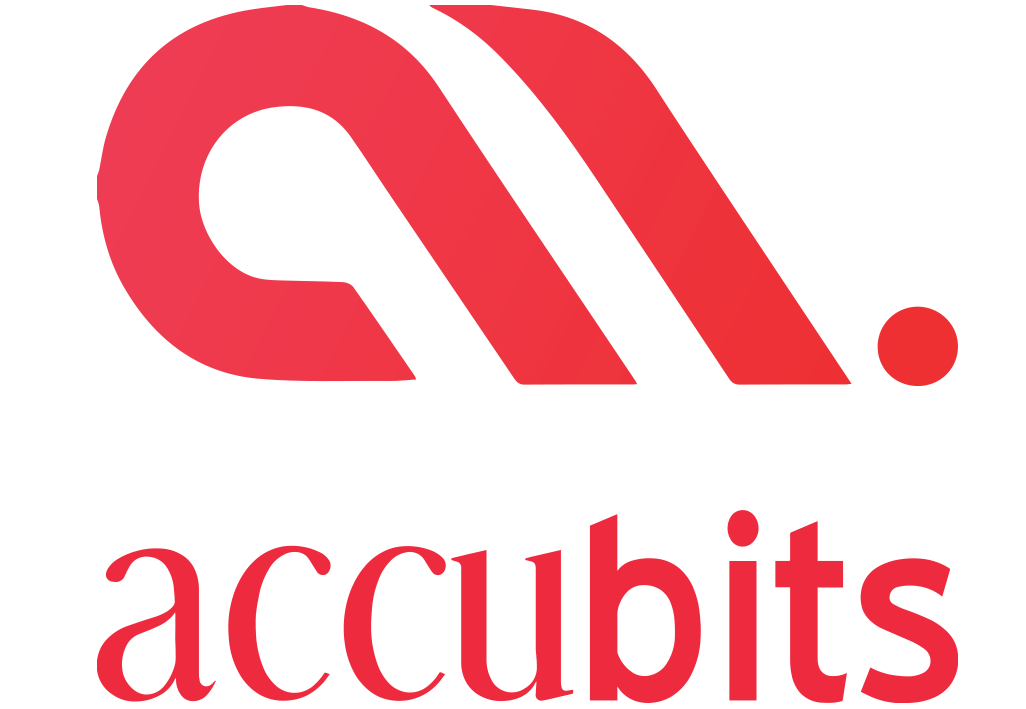 Accubits